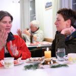 Weihnachtsfeier 2019 SVÖ OG 06 Tulln ©ABLICHTEREI e.U. - Claudia Spieß